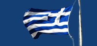 Griechische EU-Handelsregistrierung