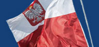 Polnische Registrierung
